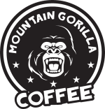 mountain-gorilla-logo